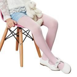 Panty medias liso