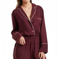 Conjunto Lady Satín - Pijamas