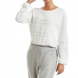 Conjunto Aria - pijamas