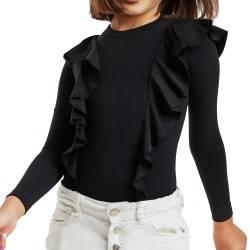 Camiseta manga larga Lilo