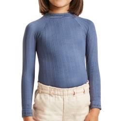 Camiseta manga larga Emilia